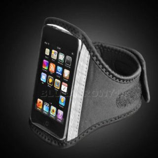ipod touch sport case in Cell Phones & Accessories