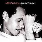 to Me [Maxi Single] by Marc Anthony (CD, May 2000, Sony) FAST SHIPPING