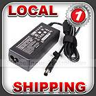 FOR SAMSUNG NP Q210 Q310 Q320 AC ADAPTER LAPTOP CHARGER NP N150 NP