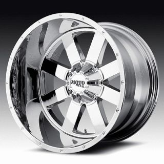 toyo open country mt in Wheel + Tire Packages