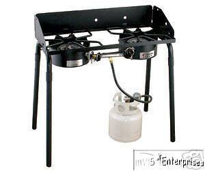 propane camp stoves in Stoves