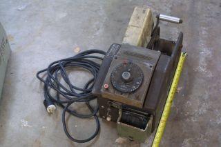 gummed tape dispenser in Packing Tape Dispensers