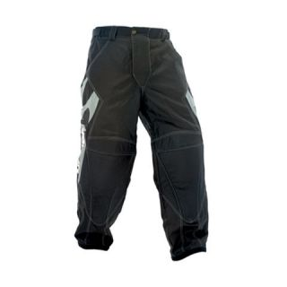 Paintball  Clothing & Protective Gear  Pants & Shorts
