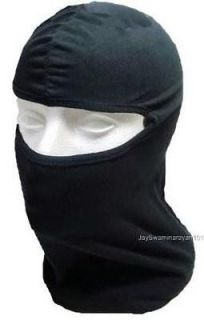 ninja mask in Clothing, Shoes & Accessories