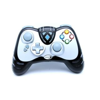 datel xbox 360 controller in Controllers & Attachments