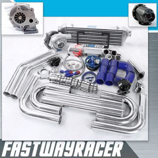 dodge ram 1500 turbo kit in Turbo Chargers & Parts