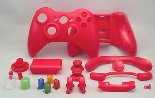 custom xbox controller parts in Video Game Accessories