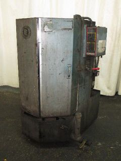 parts washer in Business & Industrial