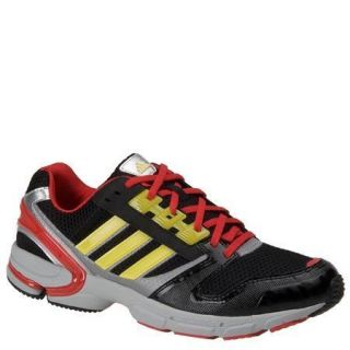 New Mens Adidas ZX8000 PB Power Bounce Running Shoes   Size 13