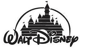 various colors)Disney Formers Decor Mural Art Car Sticker Decal E062