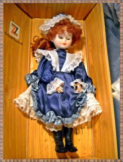 italy doll in Dolls