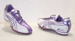Asics Hyper Rocketgirl II Jump Sprint Spikes Missing Spike Tool Womens