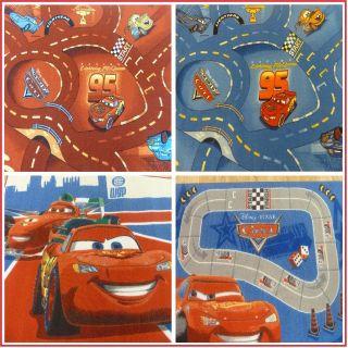 Cheap Disney Carpet Small Rug for Boys Childrens Kids Bedroom Play Mat