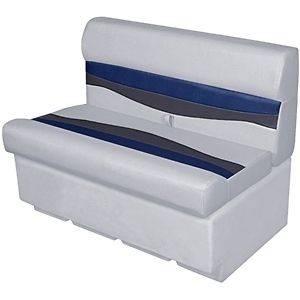 Used pontoon boat seats for sale australia