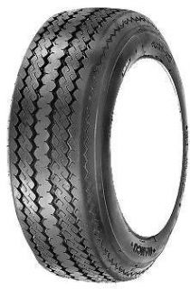 power king tires
