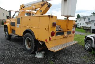 Utility Body 9 commercial,Service body,tool box, truck