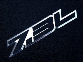 FORD F250 F350 POWERSTROKE 7.3L TURBO DIESEL ENGINE EMBLEMS BADGE