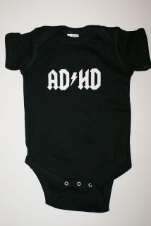 punk rock baby clothes in Baby & Toddler Clothing