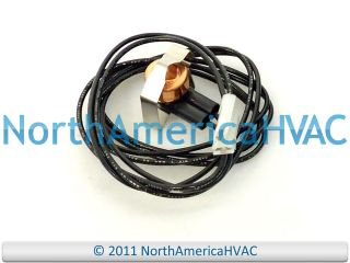 ICP Heil Tempstar Defrost Sensor 1172766 L60F 28