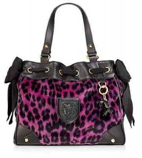 juicy purses in Handbags & Purses
