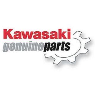 New Kawasaki Mule 4000 4010 Series Fuel Pump # 49040 0034