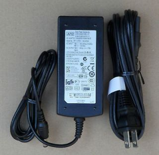 AC Adaptor Power Supply for Logitech G27 Racing Wheel