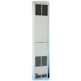 direct vent wall furnace in Furnaces & Heating Systems