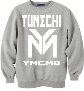 Young Money t shirt YMCMB Rap TUNECHI Lil Wayne Weezy drake small 2xl