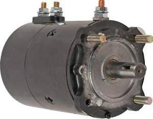 dc winch motor wiring diagrams parker braden 43264 hydraulic winch motor 3139710245 braden winch motor wiring #6