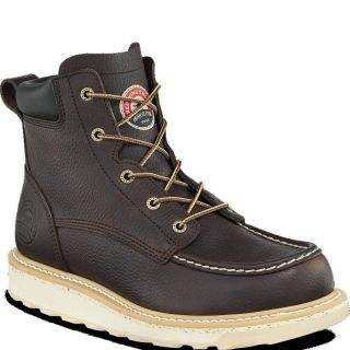 red wing irish setter boots in Boots