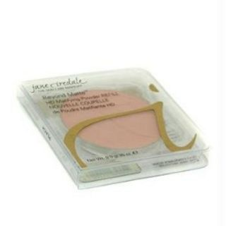 Iredale PurePressed Base Mineral Powder Foundation REFILL Select Color