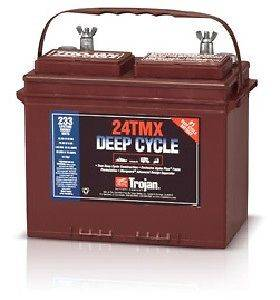 Refurbish Repair Renew DEEP CYCLE RV Battery Batteries