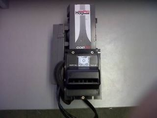 MAG50B Mag Pro Dollar Bill Acceptor Validator Refurbish Warranty