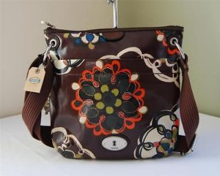 fossil purses in Handbags & Purses