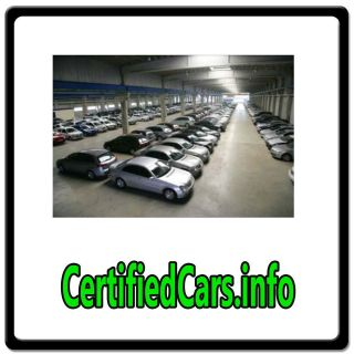 Cars.info WEB DOMAIN FOR SALE/USED AUTO BUSINESS/VEHICLE/BANK REPO