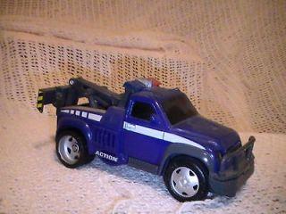 repo truck in  Motors
