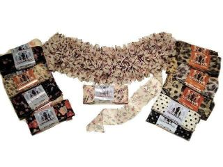 tecido trico yarn in Yarn