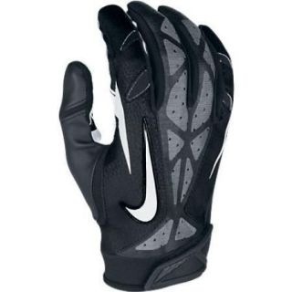 NEW Pair 2013 Nike GF0093 NFL Official Vapor Jet 2.0 Football Gloves
