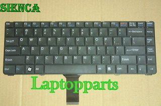 sony vaio pcg 7113l in Laptop & Desktop Accessories