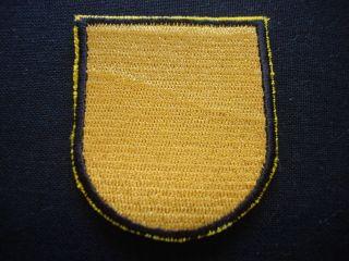 special forces vietnam in Original Period Items