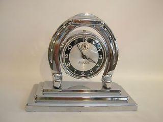 horse alarm clock in Alarm Clocks