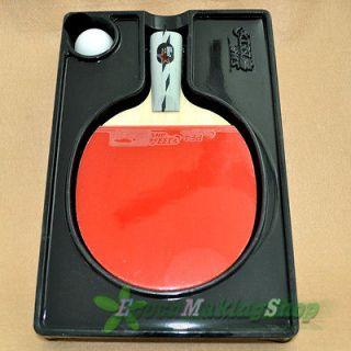 star ping pong balls in Balls