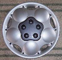 dodge stratus steel wheels 14
