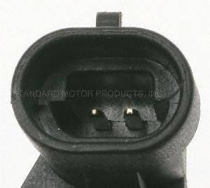 Standard Motor Products LX346 Ignition Control Module