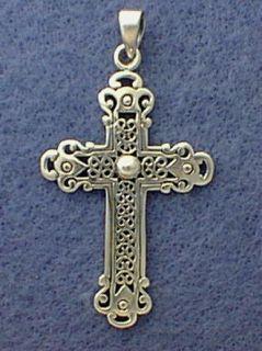 sterling silver celtic jewelry in Ethnic, Regional & Tribal