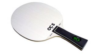 stiga table tennis rubber
