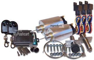 street rod kits in Car & Truck Parts
