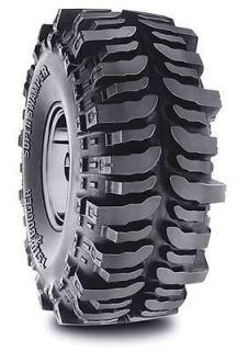 super swamper tires in Tires