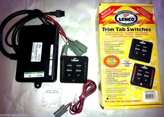 Lenovo Ideacentre K450 Wiring Diagram in addition 2008 04 01 archive additionally 220780035424 together with Mercruiser Trim Pump Wiring Diagram likewise Raymarine Dragonfly Wiring Diagram. on bennett trim tabs wiring schematic