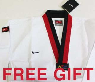 POOM DOBOK TaeKwonDo uniforms uniform Tae Kwon TKD adidas Kukkiwon WTF